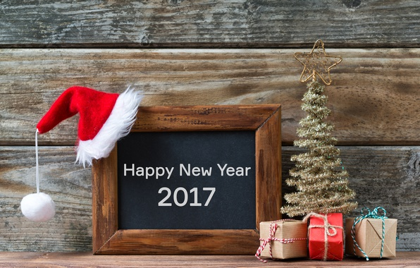 2017-happy-new-year-decoration-merry-christmas[1]
