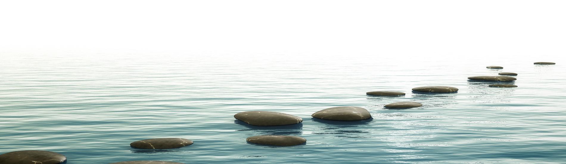 water-stenen[1]
